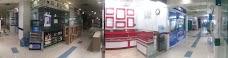Star City Mall اسٹار سٹی مال karachi