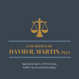 Law Office of David R. Martin