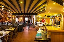 Brasserie des Fagnes - Fabrication de Bieres Speciales, Mariembourg, Belgium