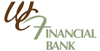 WCF Financial Bank Payday Loans Picture
