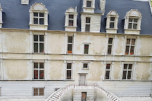 Mini-Châteaux Val de Loire, Amboise, France
