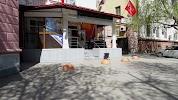 Букинистическая книга, улица Володарского на фото Тюмени