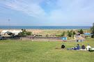 North Beach Park