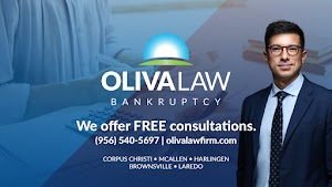 Oliva Law Bankruptcy