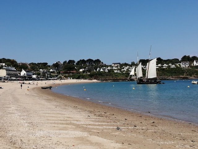 Port Mer