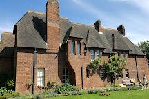 Red House, Bexleyheath, United Kingdom