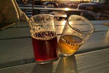 Montauk Brewing Company, Montauk, United States