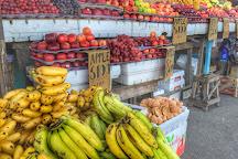 Stabroek Market, Georgetown, Guyana