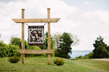 Ciccone Vineyard & Winery, Suttons Bay, United States