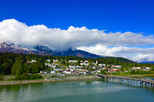 Alaska Indian Arts in Haines, Haines, United States