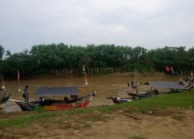 Fisherman's Bastion field Pesantunan