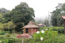 Art House, Cerro Plano, Costa Rica