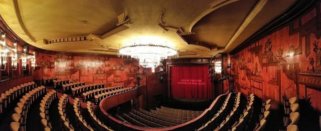 Renaissance-Theater