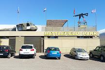 Hangar 37, San Bartolome de Tirajana, Spain