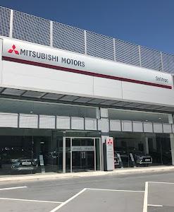 Mitsubishi Selitrac Majadahonda