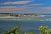 Ogunquit Beach, Ogunquit, United States