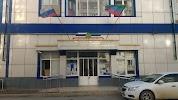Дагестанский центр боевых искусств, улица Ярагского на фото Махачкалы