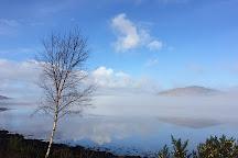 About Argyll Walking Holidays, Glasgow, United Kingdom