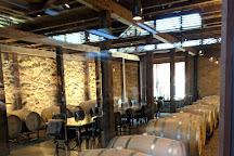 Epoch Estate Wines, Templeton, United States