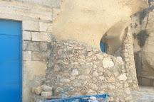 Connect 2 Gozo, Nadur, Malta