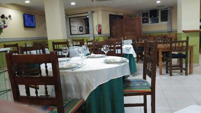 Restaurante Adega Do Tito