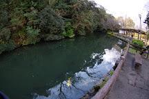 Himeyama Park, Himeji, Japan
