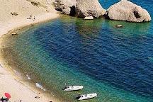 Robinzon Tours, Pag, Croatia