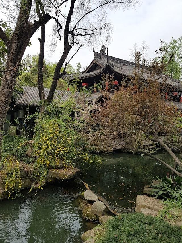 Dongpeitang