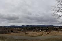 Green Mountain Distillers, Morrisville, United States