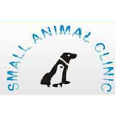 Small Animal Clinic