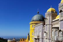 Lisbon Riders, Lisbon, Portugal