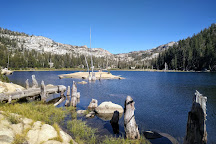 Stanislaus National Forest, Hathaway Pines, United States