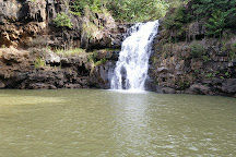 Waimea Valley, Haleiwa, United States