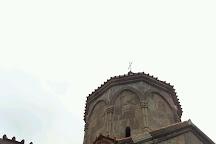 Vahanavank Monastery, Kapan, Armenia