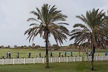 Costa Ballena Ocean Golf Club, Costa de la Luz, Spain