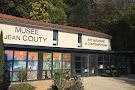 Musee Jean Couty