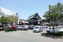 MooiRivier Mall, Potchefstroom, South Africa