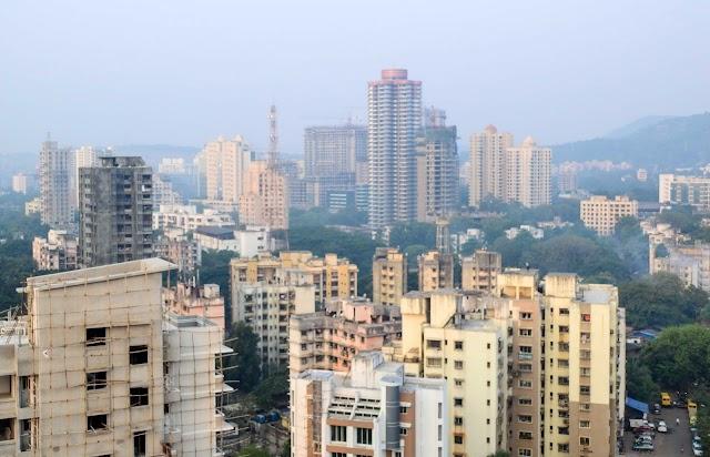 Mumbai Mulund