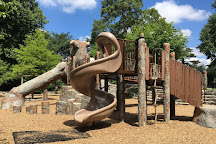 Eden Park, Cincinnati, United States