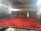 Тверской театр юного зрителя на фото Твери