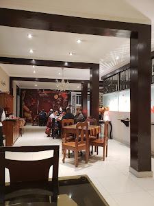 San José Panadería y Restaurante 5