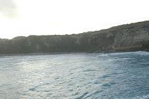 Porte d'Enfer, Le Moule, Guadeloupe