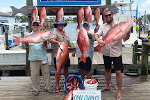 Cool Change Charters, Gulf Shores, United States