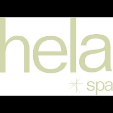 Hela Spa Santa Fe & Davines Hair Salon mexico-city MX