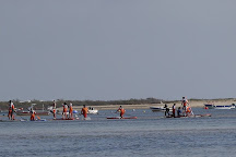 SUP AdvenTours, Tavira, Portugal