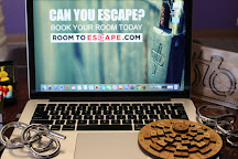 Room to Escape, Fort Wayne, United States