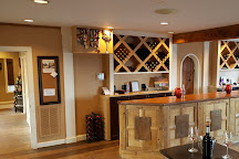 First Colony Winery, Charlottesville, United States