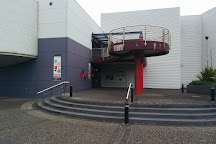 Science Centre and Planetarium, Wollongong, Australia