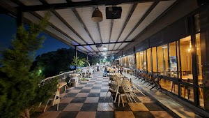 101青草湖創新農莊(101高山頂景觀餐廳)