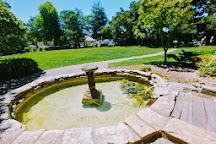 Devendorf Park, Carmel, United States